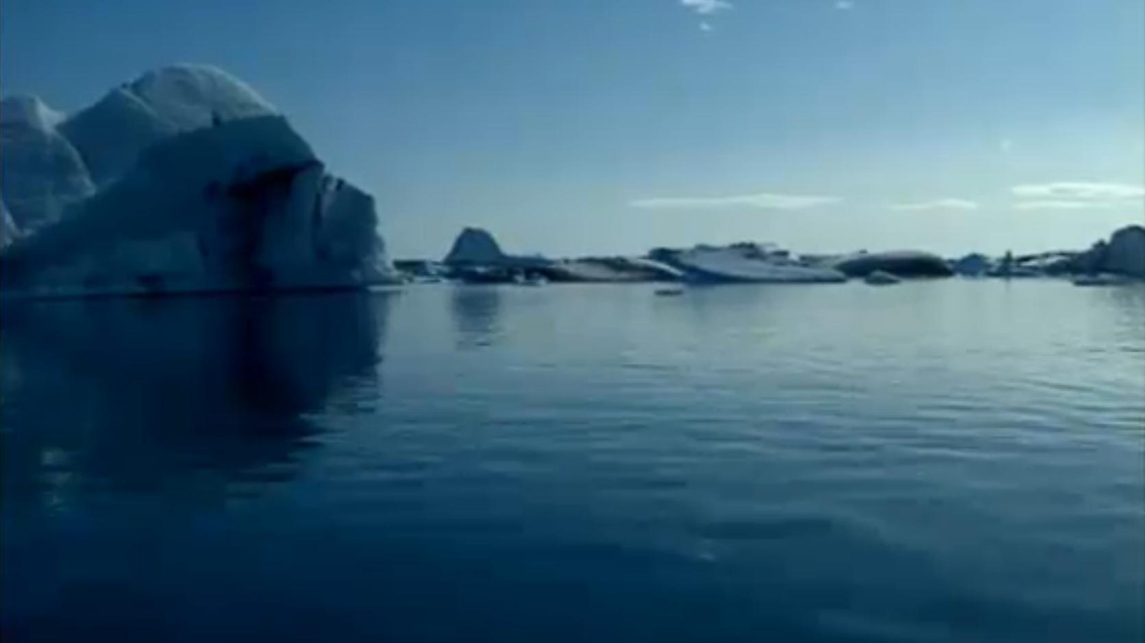 Pêcher à Islande - Mythes et réalités de la pêche à la morue |