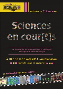 Science-en-courts
