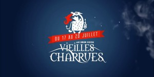 Vieilles-Charrues