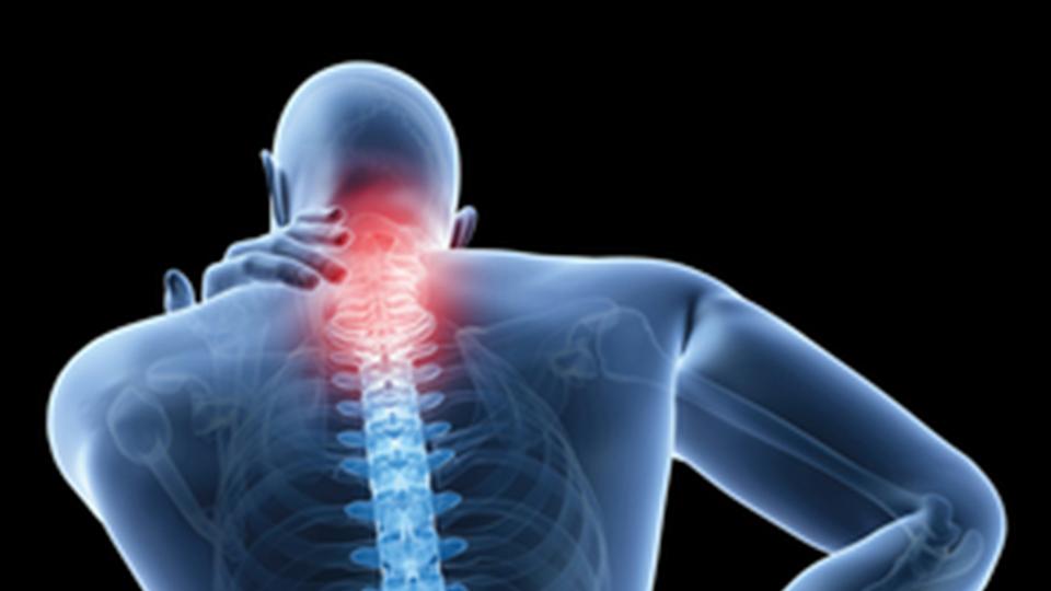 image illustrant la conférence Douleurs chroniques : Des solutions existent