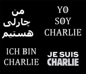 chalie2