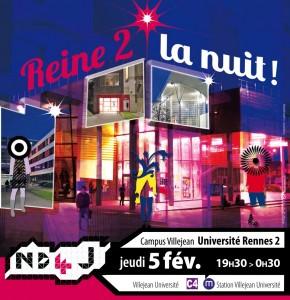 ND4J20151