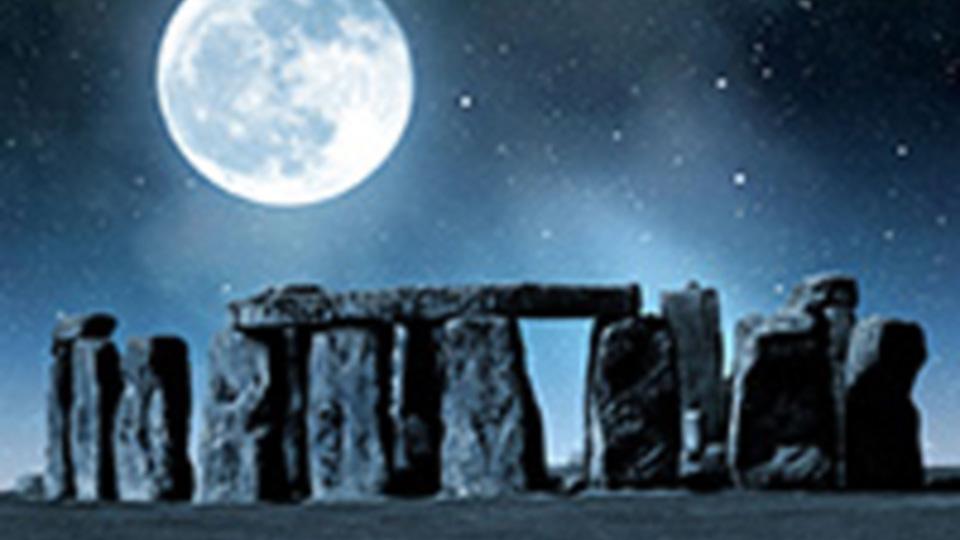 L'astronomie des anciens