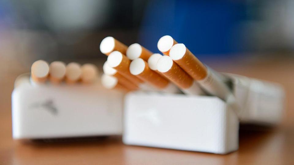 EDS2016-Alcool-Tabac
