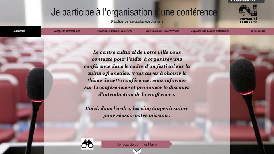 je-participe-a-lorganisation-dune-conference