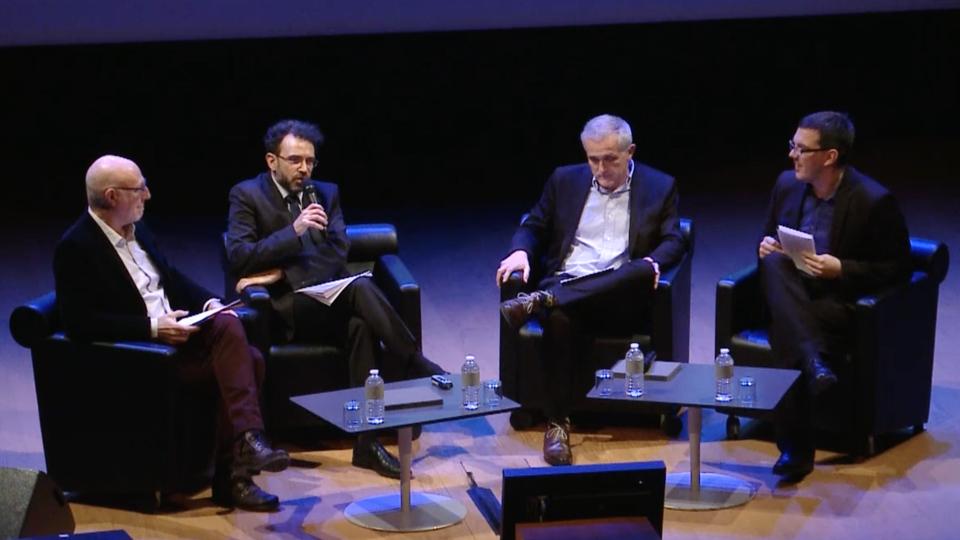 Rencontres_Histoire Mazel Bergère Minard