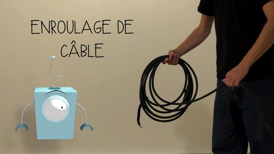 VIDEASTUCE-enroulage-de-cable