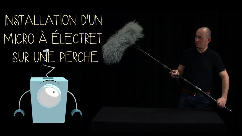 VIDEASTUCE-installation-micro
