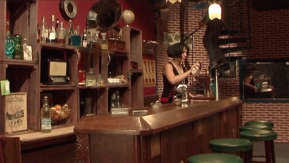 Quatrième épisode – K'Actus 2005 |