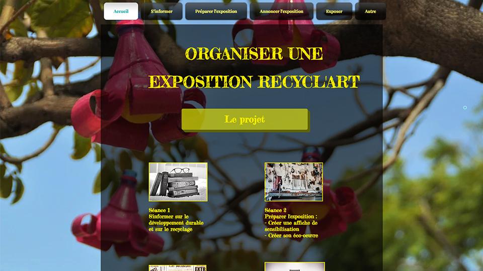 Organiser-une-exposition-recyclart01