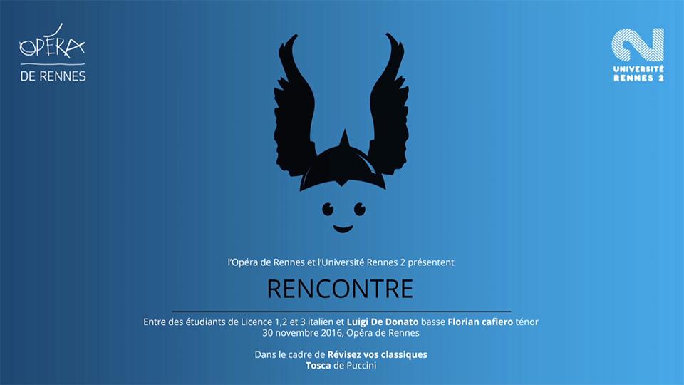 RVC16-Rencontre-LuigiDonato