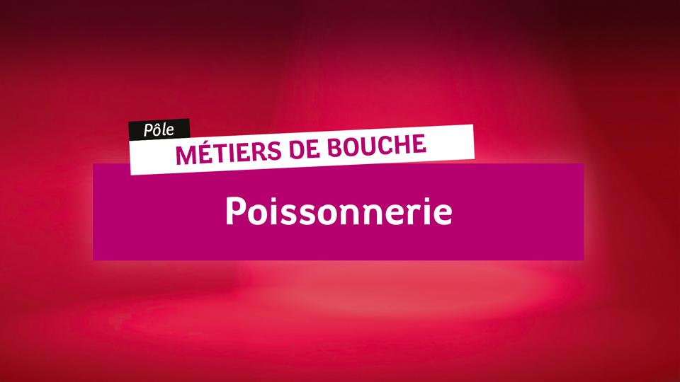 Bouche-Poissonnerie