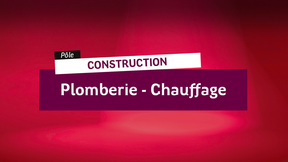 Construction-Plomberie