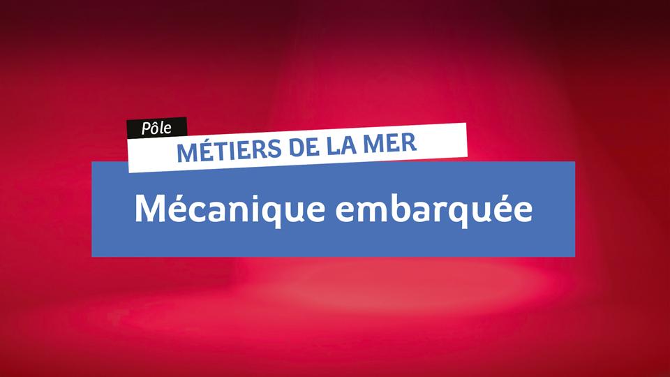 Mer-Mecanique