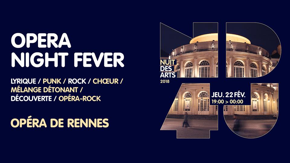 ND4J-Opera_Night_fever