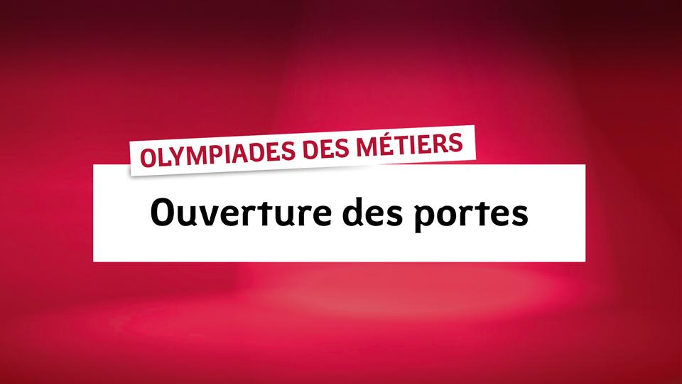 Olympiades-Ouverture-des-portes