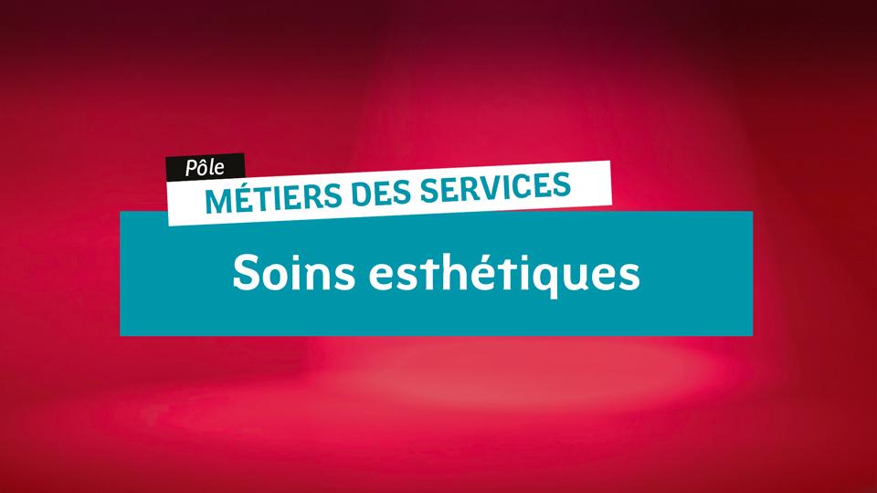 Service-Esthetique