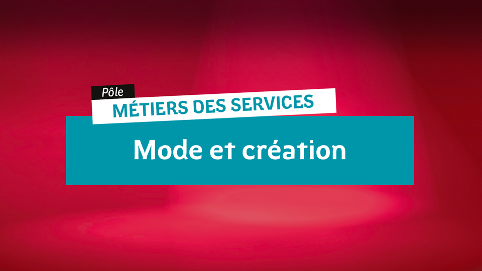 Service-Mode