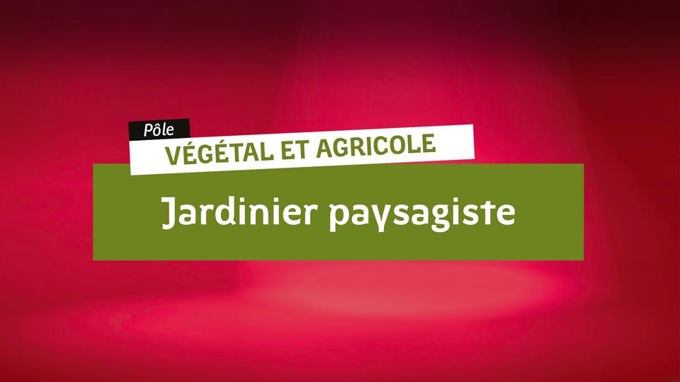 Vege-Jardinier