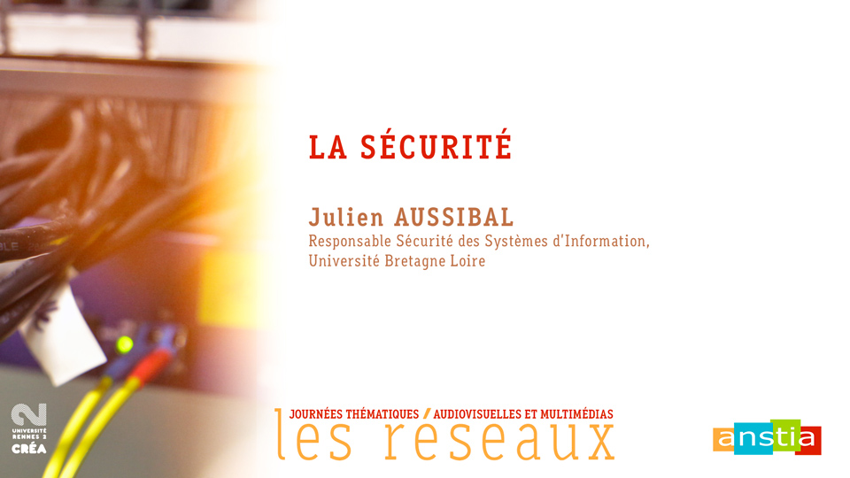 ANSTIA_La-securite