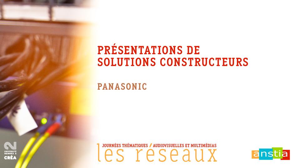 ANSTIA_Solutions-constructeurs-PANASONIC