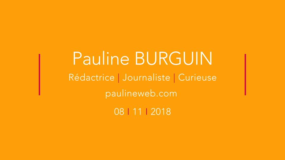NUMIC_Pauline-Burguin