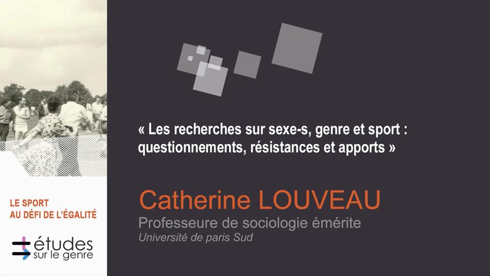 Academie Genre_Sport-Egalite_2-Les-recherches-sur-sexe-genre-sport