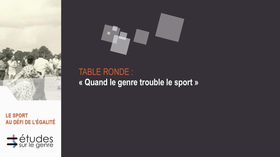 Academie Genre_Sport-Egalite_4-Quand-le-genre-trouble-le-sport