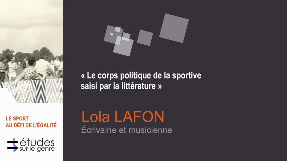 Academie Genre_Sport-Egalite_5-Le-corps-politique-de-la-sportive