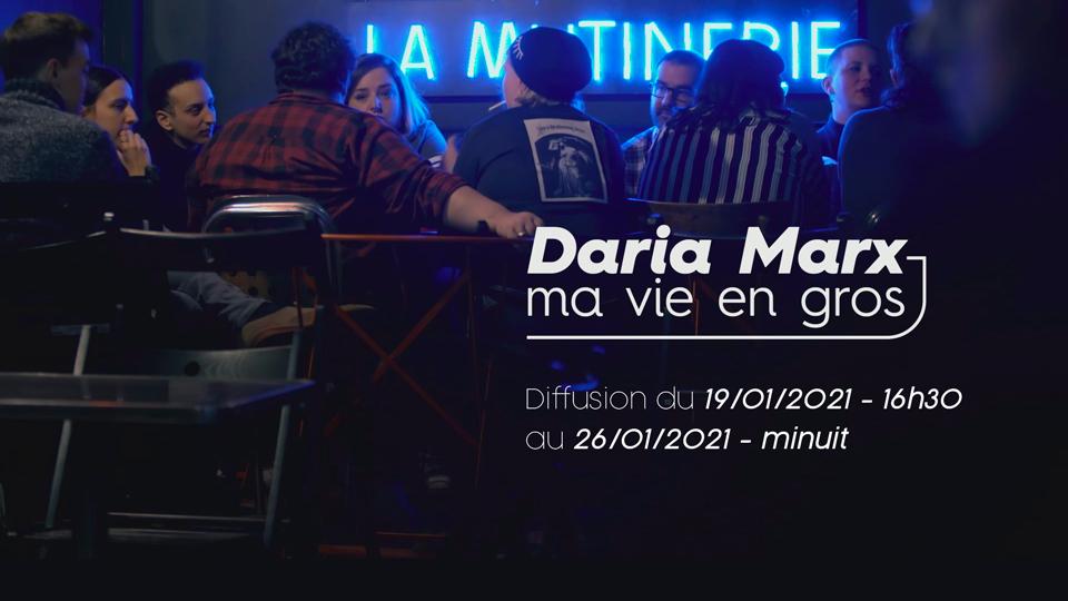 20_DIFF_TAMBOUR_MA_VIE_EN_GROS