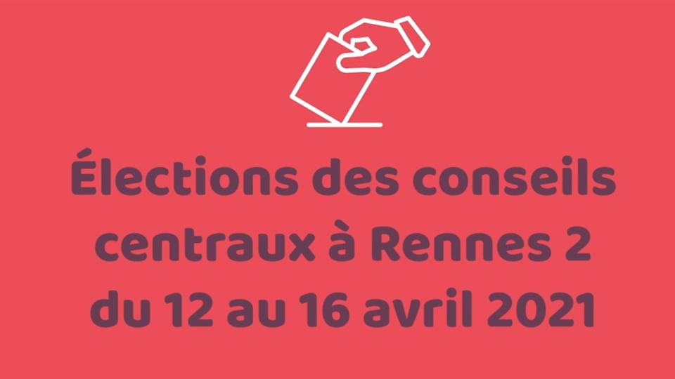 21_500_COMM_elections_CA